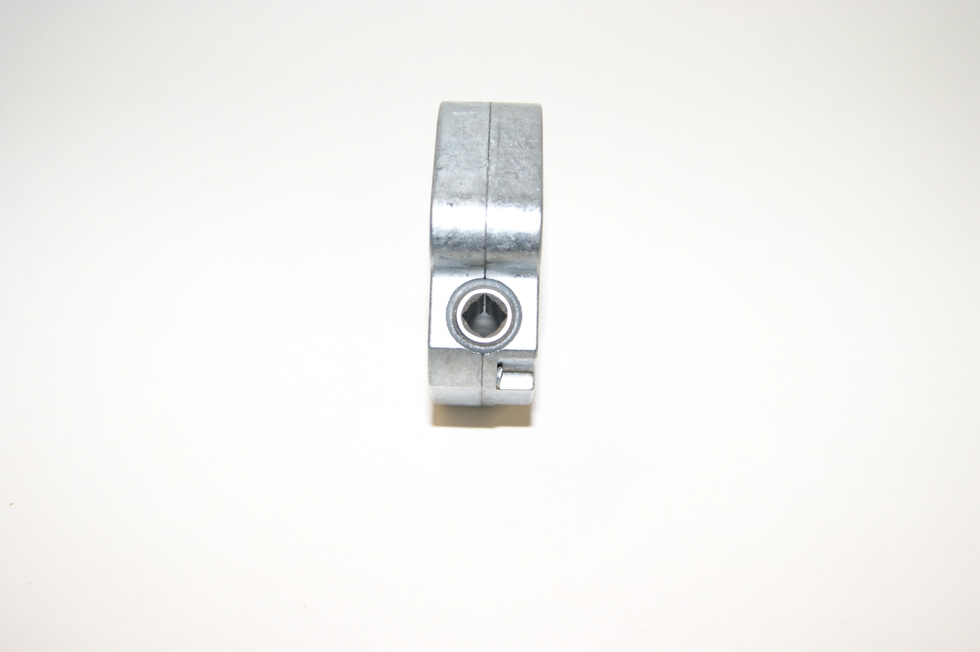 treuil rv 4 1 carre de 7 mm pour novacolor reference 531010 0000 elect fermetures. Black Bedroom Furniture Sets. Home Design Ideas